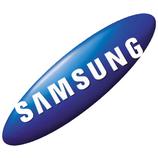 débloquer un téléphone Samsung